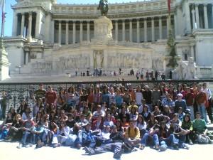 Roma(003)