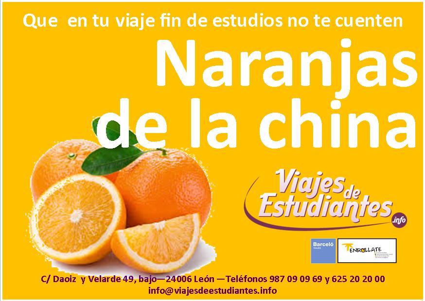banner naranjas