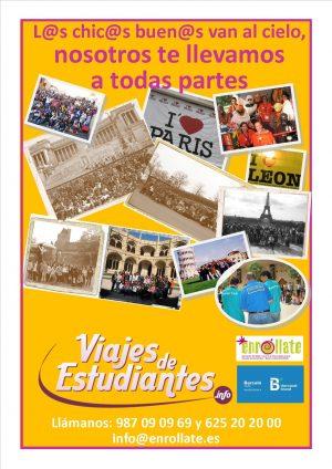 cartel-viajes-de-estudiantes-2017