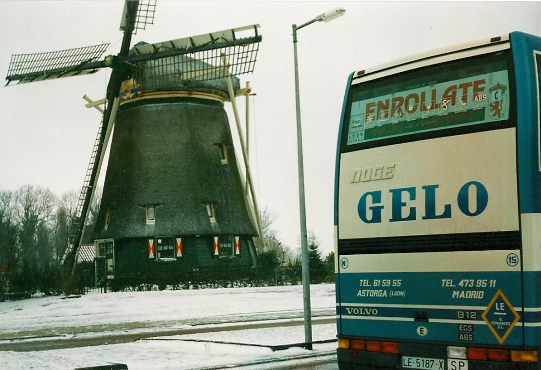 foto bus 2 holanda