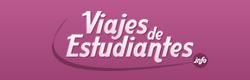 Viajes de Estudiantes